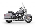 Harley-Davidson Touring Road King MY20 ฮาร์ลีย์-เดวิดสัน ทัวริ่ง ปี 2020 ภาพที่ 02/11