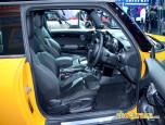 Mini Hatch 3 Door Cooper SD มินิ แฮทช์ 3 ประตู ปี 2014 ภาพที่ 12/16