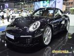 Porsche 911 Carrera ปอร์เช่ ปี 2015 ภาพที่ 08/11