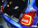 Suzuki Swift GLX-Navi CVT MY18 ซูซูกิ สวิฟท์ ปี 2018 ภาพที่ 07/14