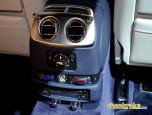 Rolls-Royce Ghost Series II Extended Wheelbase โรลส์-รอยซ์ โกสต์ ปี 2014 ภาพที่ 18/18