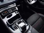 Mercedes-benz AMG E 53 4 MATIC+Coupe เมอร์เซเดส-เบนซ์ เอเอ็มจี ปี 2019 ภาพที่ 08/10