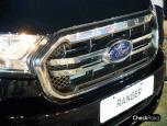 Ford Ranger Double Cab 2.2L XLT Hi-Rider 6 AT MY18 ฟอร์ด เรนเจอร์ ปี 2018 ภาพที่ 2/7