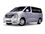 ฮุนได Hyundai H1 Deluxe ปี 2013 ภาพที่ 01/20