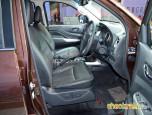 Nissan Navara Double Cab Calibre EL 7AT 18MY นิสสัน นาวาร่า ปี 2018 ภาพที่ 11/20