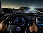 วอลโว่ Volvo V40 T5 S วี40 ปี 2013 ภาพที่ 08/20