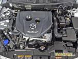 Mazda 2 Sedan XD High Plus L AT มาสด้า ปี 2017 ภาพที่ 16/16