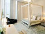 เดอะ ริทซ์-คาร์ลตัน เรสซิเดนเซส บางกอก (The Ritz-Carlton Residences, Bangkok) ภาพที่ 08/25