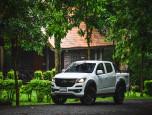 Chevrolet Colorado Trail Boss 4X2 MT เชฟโรเลต โคโลราโด ปี 2019 ภาพที่ 16/20