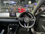 Mazda 2 XDL Sport HB มาสด้า ปี 2019 ภาพที่ 14/20
