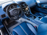 Aston Martin V12 Vantage S Standard แอสตัน มาร์ติน ปี 2014 ภาพที่ 05/16