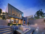 บ้านกลางเมือง วัชรพล (Baan Klang Muang Watcharapol) ภาพที่ 4/9