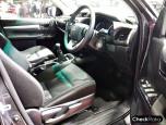 Toyota Revo Double Cab 4x2 2.4J Plus AT โตโยต้า รีโว่ ปี 2019 ภาพที่ 4/5