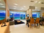 โมเวนพิค ไวท์แซนด์บีช พัทยา (Movenpick Whites Sand Beach Pattaya) ภาพที่ 07/11