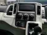 Toyota Commuter 2.8 MT โตโยต้า คอมมิวเตอร์ ปี 2019 ภาพที่ 20/20