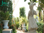 เจ วิลล่า บางปะกง - บ้านโพธิ์ (J Villa Bangpakong - Banpho) ภาพที่ 2/6