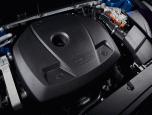 Volvo XC60 T8 Twin Engine AWD R-Design วอลโว่ เอ็กซ์ซี60 ปี 2017 ภาพที่ 16/16