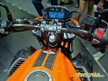 Honda CB 500F 2015 ฮอนด้า ปี 2015 ภาพที่ 7/8