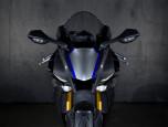 Yamaha YZF-R1 M 2019 ยามาฮ่า วายแซดเอฟ-อาร์1 ปี 2019 ภาพที่ 06/15