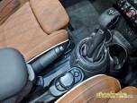 Mini Convertible Cooper S มินิ คอนเวอร์ติเบิล ปี 2016 ภาพที่ 19/20
