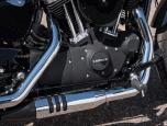 Harley-Davidson Sportster Forty-Eight MY2019 ฮาร์ลีย์-เดวิดสัน สปอร์ตสเตอร์ ปี 2019 ภาพที่ 3/6