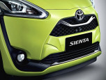 Toyota Sienta 1.5 G โตโยต้า เซียนต้า ปี 2019 ภาพที่ 3/6