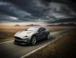Aston Martin Vanquish Coupe แอสตัน มาร์ติน ปี 2013 ภาพที่ 06/15