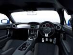 Subaru BRZ 2.0 6AT ซูบารุ บีอาร์แซด ปี 2012 ภาพที่ 12/18
