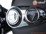 คีย์เวย์ Keeway Superlight 200 (Standard) ปี 2012 ภาพที่ 6/6
