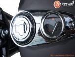 Keeway Superlight 200 Standard คีย์เวย์ ซูเปอร์ไลท์200 ปี 2012 ภาพที่ 6/6
