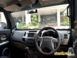 Thairung Transformer 3.0 4WD MT ไทยรุ่ง ทรานซ์ฟอร์เมอร์ ปี 2013 ภาพที่ 07/10