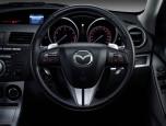 มาสด้า Mazda 3 2.0L Spirit Plus ปี 2013 ภาพที่ 12/18