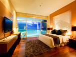 โมเวนพิค ไวท์แซนด์บีช พัทยา (Movenpick Whites Sand Beach Pattaya) ภาพที่ 06/11