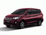 Suzuki Ertiga GX MY20 ซูซูกิ เออติกา ปี 2020 ภาพที่ 1/9