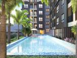 กรีน วิลล์ 2 คอนโดมิเนียม @สุขุมวิท (Green Ville 2 Condominium @Sukhumvit101) ภาพที่ 3/7