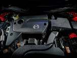 Nissan Teana 2.5 XV Navi 2019 นิสสัน เทียน่า ปี 2019 ภาพที่ 10/10
