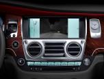 Rolls-Royce Ghost Series II โรลส์-รอยซ์ โกสต์ ปี 2014 ภาพที่ 09/12
