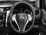 Nissan Navara NP300 Double Cab Calibra E 6 MT Black Edition นิสสัน นาวาร่า ปี 2019 ภาพที่ 15/16