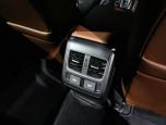 Honda Accord HYBRID TECH ฮอนด้า แอคคอร์ด ปี 2019 ภาพที่ 04/14