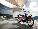 Honda Integra S ฮอนด้า อินเทกกร้า ปี 2014 ภาพที่ 6/7