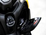 Yamaha XMAX 300 ยามาฮ่า ปี 2017 ภาพที่ 11/12