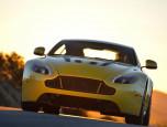 Aston Martin V12 Vantage S Standard แอสตัน มาร์ติน ปี 2014 ภาพที่ 02/16