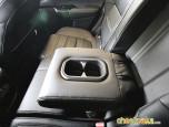 Honda CR-V 2.4 E i-VTEC 2WD ฮอนด้า ซีอาร์-วี ปี 2017 ภาพที่ 13/19