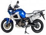 ยามาฮ่า Yamaha XT1200Z Super Tenere ปี 2012 ภาพที่ 2/5