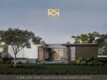 โรชาเลีย รีสอร์ทวิลล่า (Rochalia Resort Villa) ภาพที่ 5/9