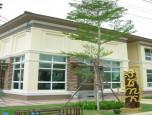 เค.ซี.พาร์ควิลล์ บางนา - เทพารักษ์ (K.C. Park Ville Bangna-Teparak) ภาพที่ 2/8