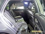 Mercedes-benz E-Class E 220 d Estate AMG Dynamic เมอร์เซเดส-เบนซ์ อี-คลาส ปี 2016 ภาพที่ 11/11