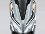 Honda Click i 150i 2018 ฮอนด้า คลิ้กไอ ปี 2018 ภาพที่ 4/9