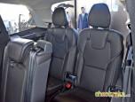 Volvo XC90 D5 AWD Momentum วอลโว่ เอ็กซ์ซี 90 ปี 2020 ภาพที่ 17/20