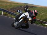 Ducati Multistrada 1200 ดูคาติ มัลติสตราด้า ปี 2015 ภาพที่ 05/10